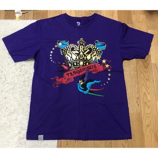 ナチュラルナイン(NATURAL NINE)のNINE RULAS LINE Tシャツ (Tシャツ/カットソー(半袖/袖なし))
