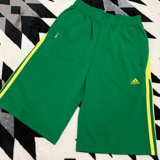アディダス(adidas)のアディダスジャージ(その他)