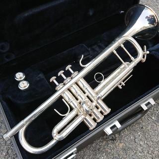 Bach 180ML37SP バック トランペット(トランペット)