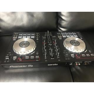パイオニア(Pioneer)のddj sb3 パイオニア(DJコントローラー)