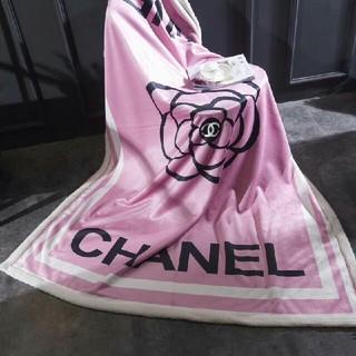 シャネル(CHANEL)の【未使用】絨毯 カーペット(カーペット)