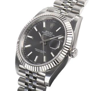ロレックス(ROLEX)の専用出品(腕時計(アナログ))
