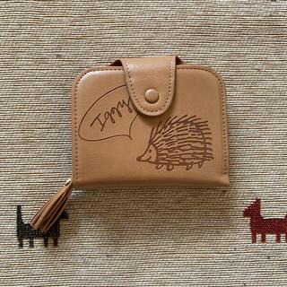 スタディオクリップ(STUDIO CLIP)の【RYN*様】ミニ財布(財布)