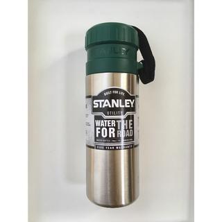 スタンレー(Stanley)の【新品】STANLEY スタンレー 水筒 24oz (その他)
