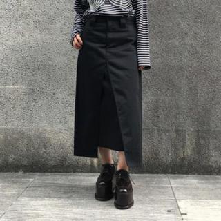 ケースリー(k3)のひめの様専用 ☆ Dickies ディッキーズ × k3&co スカート ☆(ロングスカート)