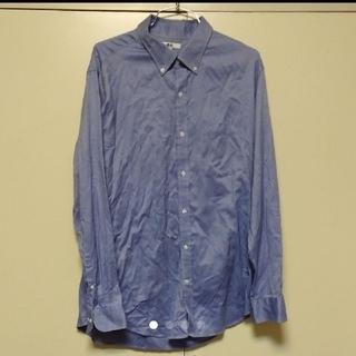 ユニクロ(UNIQLO)のユニクロ★Yシャツ(シャツ)