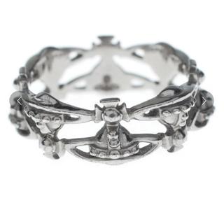 ヴィヴィアンウエストウッド(Vivienne Westwood)のJasmine様専用。Vivienne Westwood  リング(リング(指輪))