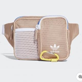 アディダス(adidas)のadidas original ウェストポーチ(ボディバッグ/ウエストポーチ)