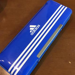 アディダス(adidas)のzon様専用(ペンケース/筆箱)