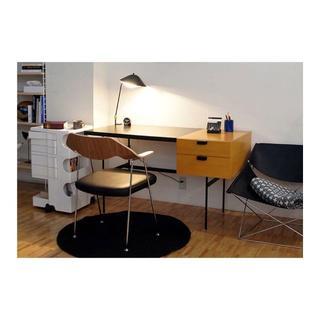 イームズ(EAMES)のROBIN DAY 675 Chair(ダイニングチェア)