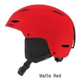 ジロ(GIRO)のGIROスノーヘルメット(ボード)