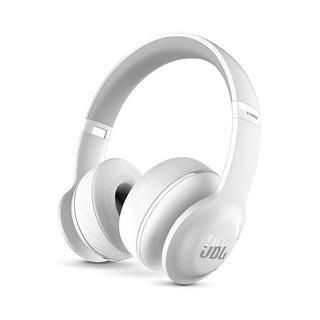 ハーマンミラー(Herman Miller)のJBL EVEREST 300 ワイヤレスヘッドホン Bluetooth(ヘッドフォン/イヤフォン)