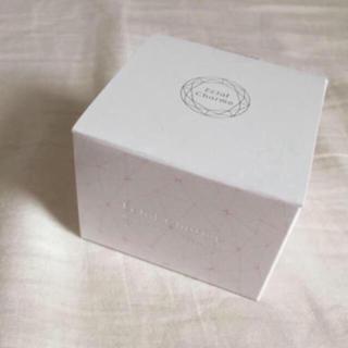 ファビウス(FABIUS)の【新品未開封】エクラシャルム♡ホワイトニングジェル(オールインワン化粧品)