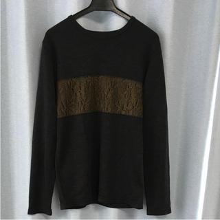 ニーキュウイチニーキュウゴーオム(291295=HOMME)の291295 メンズ 長袖 日本製 (Tシャツ/カットソー(七分/長袖))
