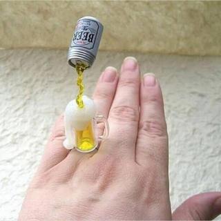 指輪●専用出品(リング(指輪))