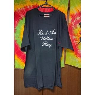 クリミナル(Kriminal)のKriminal プリントTシャツ(Tシャツ/カットソー(半袖/袖なし))