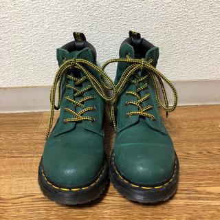 ドクターマーチン(Dr.Martens)のアサト様  専用出品   11/31までお取り置き(ブーツ)