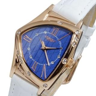 コグ(COGU)のコグ COGU クオーツ レディース 腕時計(腕時計)