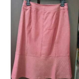 ジオスポーツ(GIO SPORT)の【値下げ】ジオススポーツ スカート(ひざ丈スカート)