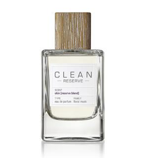 クリーン(CLEAN)のclean reserve skin(ユニセックス)