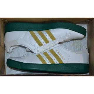 アディダス(adidas)のadidas ORIGINALS FOREST HILLS 27.5cm(スニーカー)