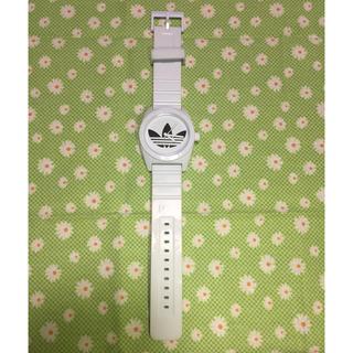 アディダス(adidas)のadidas アディダス 腕時計(腕時計(デジタル))