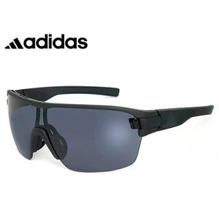 アディダス(adidas)のadidas  サングラス  ZONYK AERO メンズ (サングラス/メガネ)