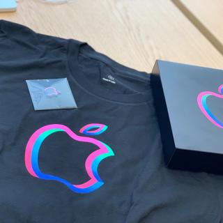 アップル(Apple)のapple 渋谷 リニューアル ノベルティ(ノベルティグッズ)