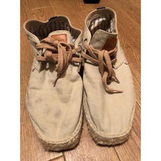 リプレイ(Replay)のREPLAY 靴(その他)