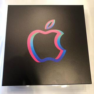 アップル(Apple)の新品未開封 Apple Store 渋谷 リニューアル オープン(ノベルティグッズ)