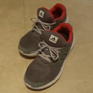 アディダス(adidas)のadidas スニーカー CLOUDFORM 26,5(スニーカー)