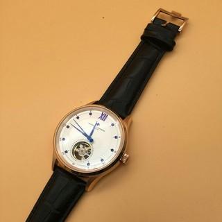 ヴァシュロンコンスタンタン(VACHERON CONSTANTIN)のヴァシュロン - コンスタンタン 腕時計 ラインID:atktv(腕時計(アナログ))