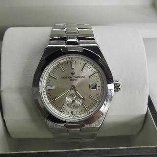 ヴァシュロンコンスタンタン(VACHERON CONSTANTIN)のヴァシュロンコンスタンタン メンズ 腕時計 即日発送(腕時計(アナログ))