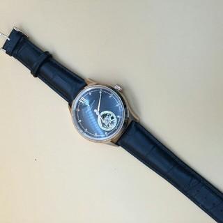 ヴァシュロンコンスタンタン(VACHERON CONSTANTIN)のヴァシュロン - コンスタンタン 腕時計 - 未使用 ラインID:atktv(腕時計(アナログ))