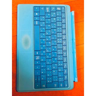 サーフェストゥエア(Surface to Air)のサーフェスキーボード(タブレット)