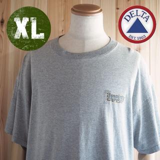 デルタ(DELTA)のGT118/XLサイズ/ amplify christ Tシャツ(Tシャツ/カットソー(半袖/袖なし))
