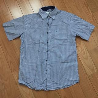 エステーデュポン(S.T. Dupont)のS.T.dupont 半袖シャツ 100(シャツ)