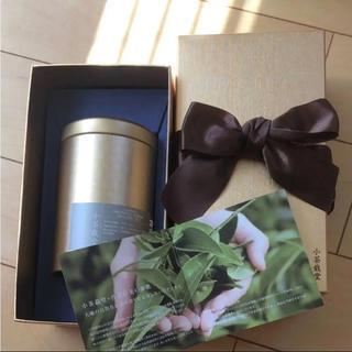 高級烏龍茶 ☆ 自然栽培 台湾 小茶栽堂(茶)