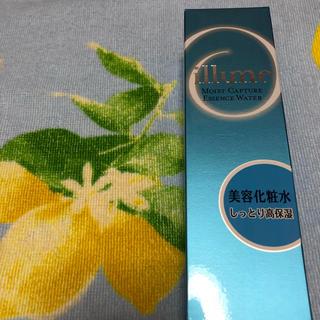 イリューム(illume)のくりぱん様専用(化粧水 / ローション)