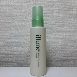 イリューム(illume)のイリューム 化粧水(化粧水 / ローション)