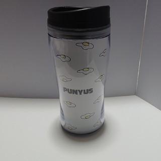 プニュズ(PUNYUS)の新品・未使用❁PUNYUSノベルティ(ノベルティグッズ)
