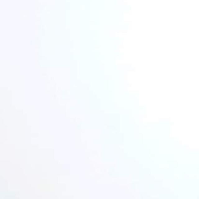 ひな🐞名井ペン🐞さん 専用 その他のその他(その他)の商品写真