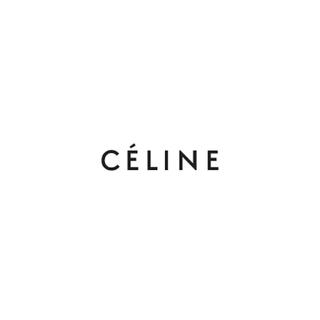 セリーヌ(celine)のキャット様 専用 ◎(Gジャン/デニムジャケット)