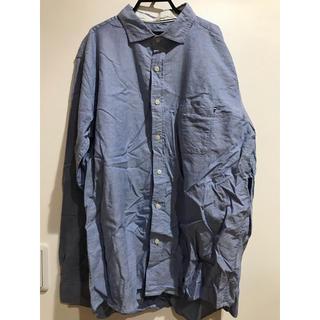 シマムラ(しまむら)のシャツ(シャツ)