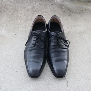 アルフレッドバニスター(alfredoBANNISTER)のアルフレッドバニスター 革靴(ドレス/ビジネス)