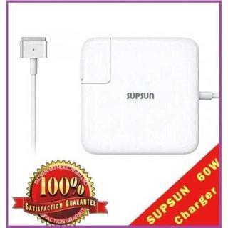 電源アダプタ 60W Macbook用  ¥2,890送料込すぐに購入可 商品説(PHS本体)