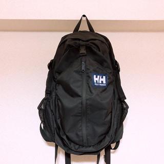ヘリーハンセン(HELLY HANSEN)のHELLY HANSEN リュック(リュック/バックパック)