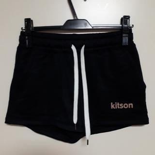 LA KITSON  Mサイズ トレーニングパンツ