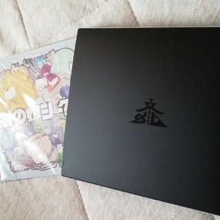 Eve CD(ボーカロイド)