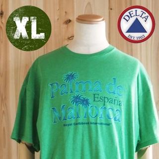 デルタ(DELTA)のET61/XLサイズ/ロイヤル・カリビアン・インターナショナル Tシャツ(Tシャツ/カットソー(半袖/袖なし))